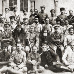 Andranik_1919