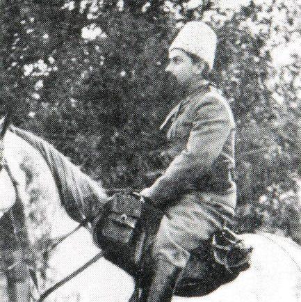 Dro-Drastamat-Kanayan_horseback