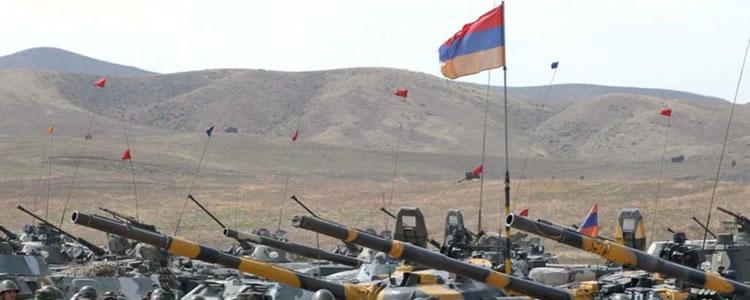 armenian-army-tanks-baderazm-ek-knoom