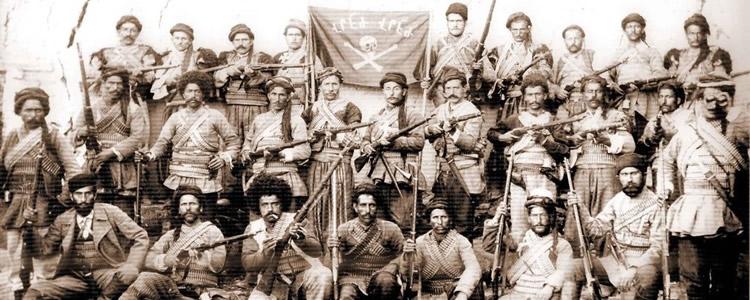 armenian-fedayi-flag-vrej-vrej