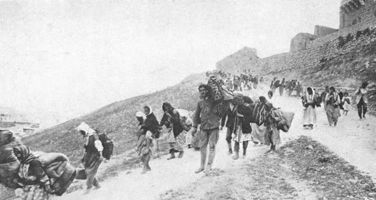 armenian-genocide-deportationsf