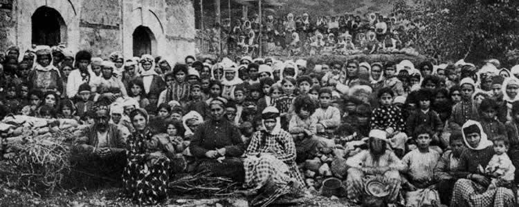 armenian-mothers-childrens-elders-site