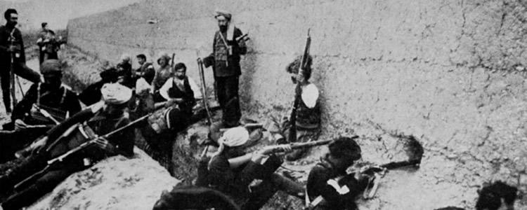 armenian-van-fighters