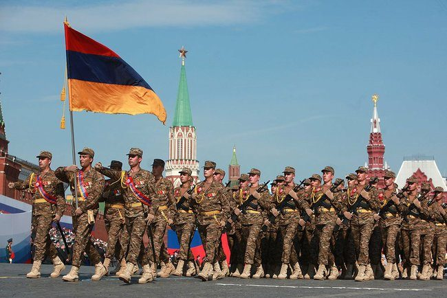 armenian_army