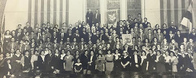ayf-1933