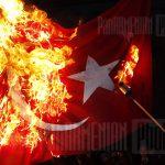 burnt_flag