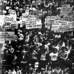 commemoration_protest