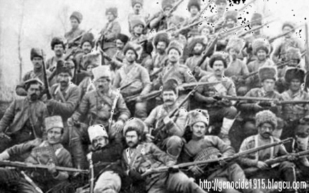 genocide1915_armenian_8