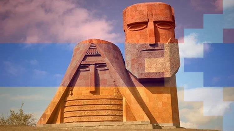 kedashen-statue
