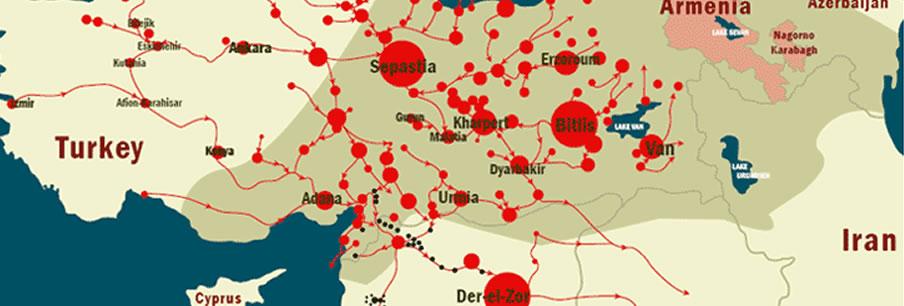 slider_genocide_map