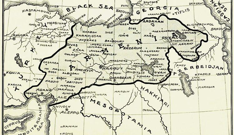 western-armenia-map